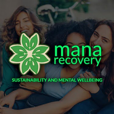 Web Developer – Mana Recovery