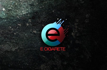 Project – e-Cigarete