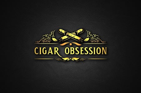 Project – Cigar Obsession