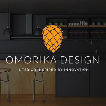 Web Developer – Omorika Design