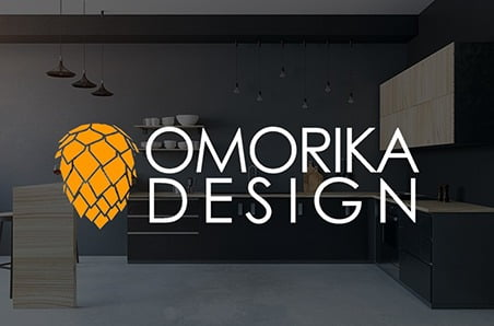 Project – Omorika Design