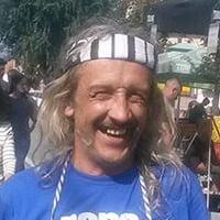 Igor-Profile-Picture