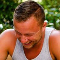 Milos-Vukcevic-Profile-Picture