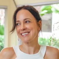 Nathalie De Champlain